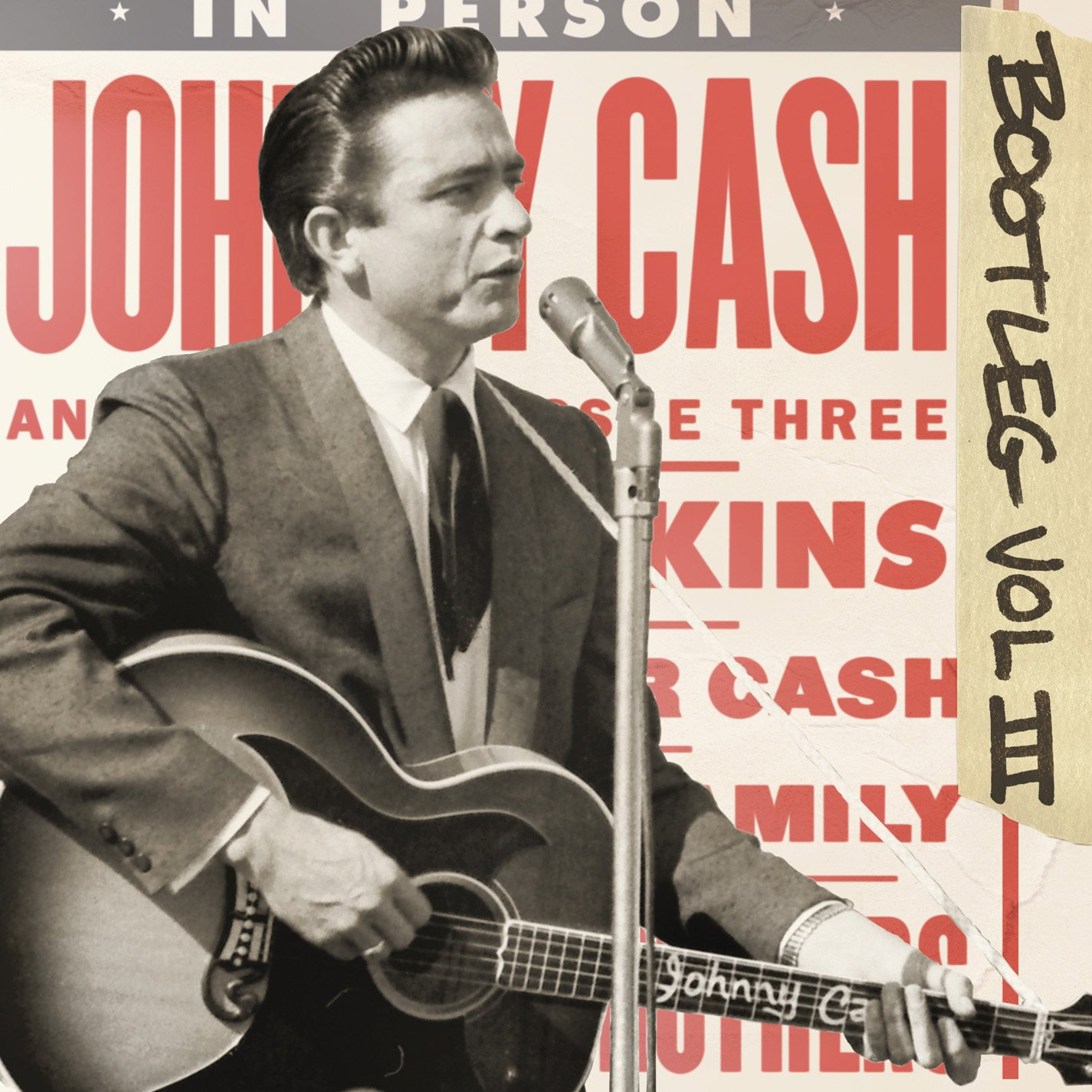 Johnny Cash_01